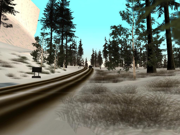 gta-san-andreas-snow-winter-1