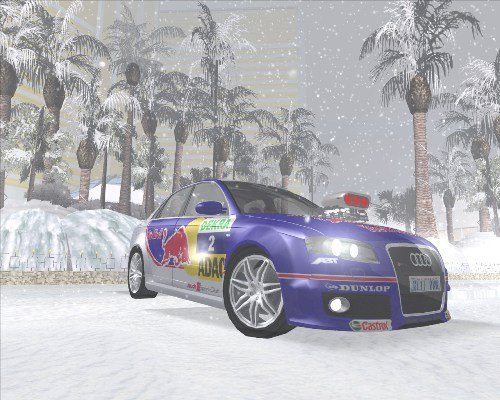gta-san-andreas-snow-winter-2