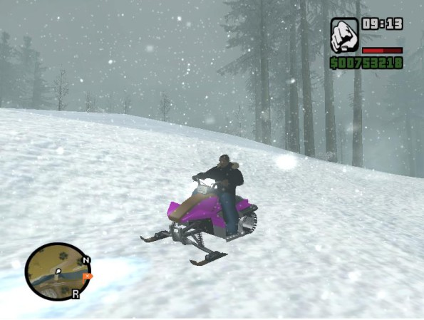 gta-san-andreas-snow-winter-3